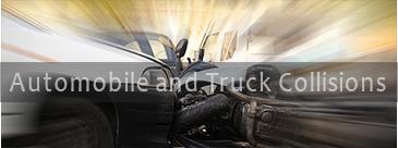 Services-AutomobileandTruckCollisions