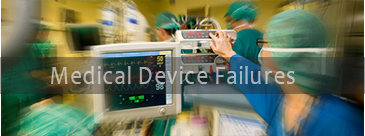 Services-MedicalDeviceFailures