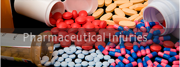 Services-PharmaceuticalInjuries